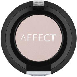 Affect Colour Attack Matt Lidschatten Farbton M-0045 2,5 g