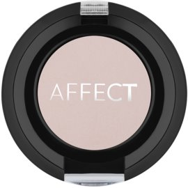 Affect Colour Attack Matt Lidschatten Farbton M-0045 2,5 g
