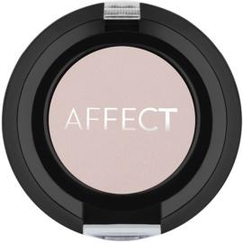 Affect Colour Attack Matt senčila za oči odtenek M-0045 2,5 g