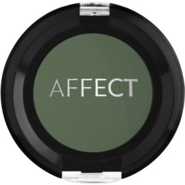 Affect Colour Attack Matt Lidschatten Farbton M-0046 2,5 g