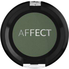 Affect Colour Attack Matt senčila za oči odtenek M-0046 2,5 g