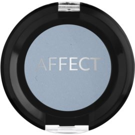 Affect Colour Attack Matt senčila za oči odtenek M-0055 2,5 g