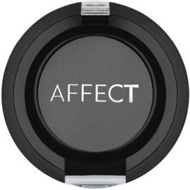 Affect Colour Attack Matt senčila za oči odtenek M-0058 2,5 g