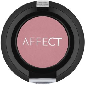 Affect Colour Attack Matt Lidschatten Farbton M-0060 2,5 g