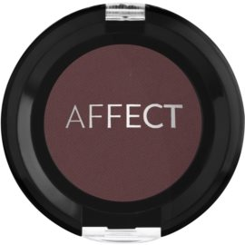 Affect Colour Attack Matt Lidschatten Farbton M-0064 2,5 g