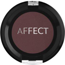 Affect Colour Attack Matt senčila za oči odtenek M-0064 2,5 g