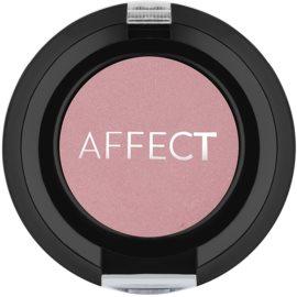 Affect Colour Attack Matt Lidschatten Farbton M-0066 2,5 g