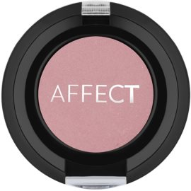 Affect Colour Attack Matt Lidschatten Farbton M-0066 2,5 g