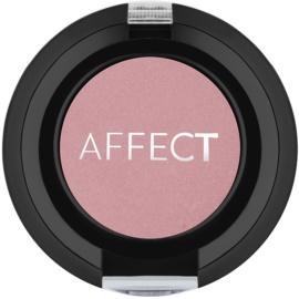 Affect Colour Attack Matt senčila za oči odtenek M-0066 2,5 g