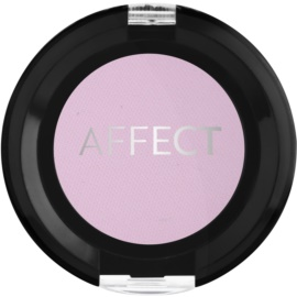 Affect Colour Attack Matt Lidschatten Farbton M-0067 2,5 g