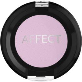 Affect Colour Attack Matt senčila za oči odtenek M-0067 2,5 g