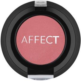 Affect Colour Attack Matt Lidschatten Farbton M-0070 2,5 g