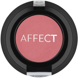 Affect Colour Attack Matt Lidschatten Farbton M-0070 2,5 g