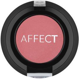 Affect Colour Attack Matt senčila za oči odtenek M-0070 2,5 g