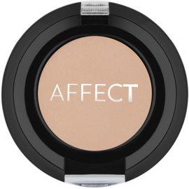 Affect Colour Attack Matt Lidschatten Farbton M-0078 2,5 g