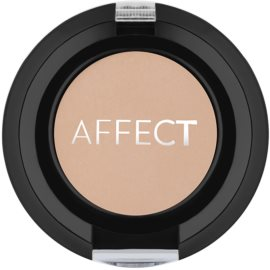 Affect Colour Attack Matt Lidschatten Farbton M-0078 2,5 g