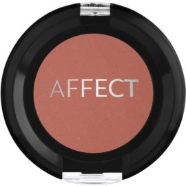 Affect Colour Attack Matt Lidschatten Farbton M-0083 2,5 g
