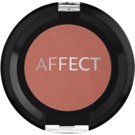 Affect Colour Attack Matt senčila za oči odtenek M-0083 2,5 g