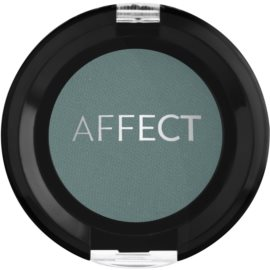 Affect Colour Attack Matt senčila za oči odtenek M-0085 2,5 g