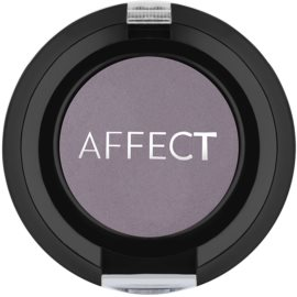 Affect Colour Attack Matt Lidschatten Farbton M-0088 2,5 g