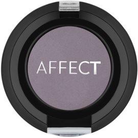 Affect Colour Attack Matt senčila za oči odtenek M-0088 2,5 g