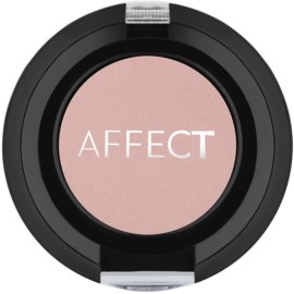 Affect Colour Attack Matt Lidschatten Farbton M-0089 2,5 g