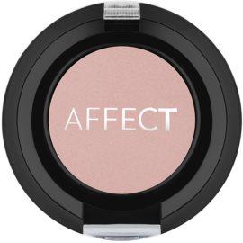 Affect Colour Attack Matt senčila za oči odtenek M-0089 2,5 g