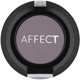 Affect Colour Attack Matt Lidschatten Farbton M-0096 2,5 g
