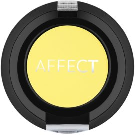 Affect Colour Attack Matt Lidschatten Farbton M-0098 2,5 g