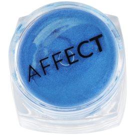Affect Charmy Pigment fard à paupières en poudre teinte N-0102