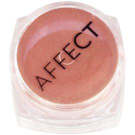 Affect Charmy Pigment fard à paupières en poudre teinte N-0104