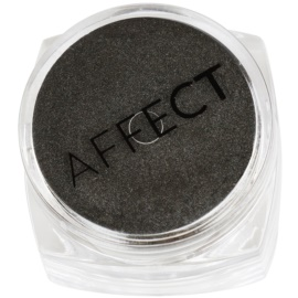 Affect Charmy Pigment Losse Oogschaduw  Tint  N-0106