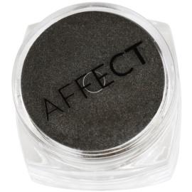 Affect Charmy Pigment sypké oční stíny odstín N-0106