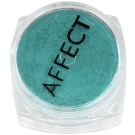 Affect Charmy Pigment Losse Oogschaduw  Tint  N-0107