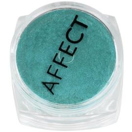 Affect Charmy Pigment розсипчасті тіні для повік відтінок N-0107