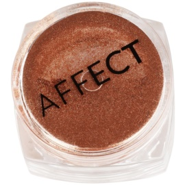 Affect Charmy Pigment Losse Oogschaduw  Tint  N-0110