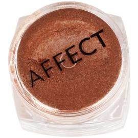 Affect Charmy Pigment розсипчасті тіні для повік відтінок N-0110