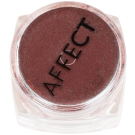 Affect Charmy Pigment Losse Oogschaduw  Tint  N-0112