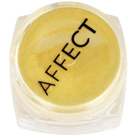 Affect Charmy Pigment Losse Oogschaduw  Tint  N-0113