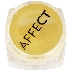 Affect Charmy Pigment fard à paupières en poudre teinte N-0113