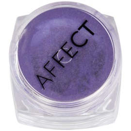 Affect Charmy Pigment Losse Oogschaduw  Tint  N-0116