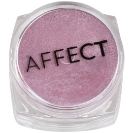 Affect Charmy Pigment Losse Oogschaduw  Tint  N-0117