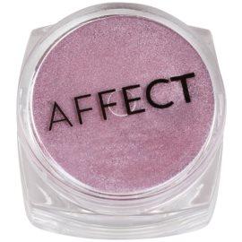 Affect Charmy Pigment sypké oční stíny odstín N-0117