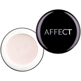 Affect Foundation szemhéjfesték bázis  14 g
