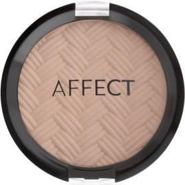 Affect Glamour bronzosító árnyalat G-0001 10 g