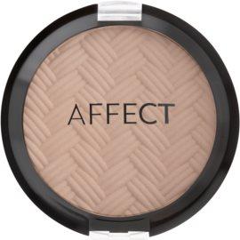 Affect Glamour бронзер відтінок G-0001 10 гр