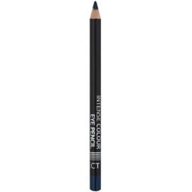 Affect Intense Colour Eyeliner Farbton Navy