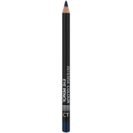 Affect Intense Colour Eyeliner Farbton Navy