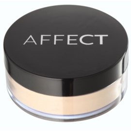 Affect Luminizer világosító púder árnyalat C-0003 10 g