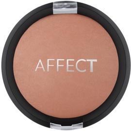Affect Mineral Puder für perfekte Haut Farbton T-0002 10 g